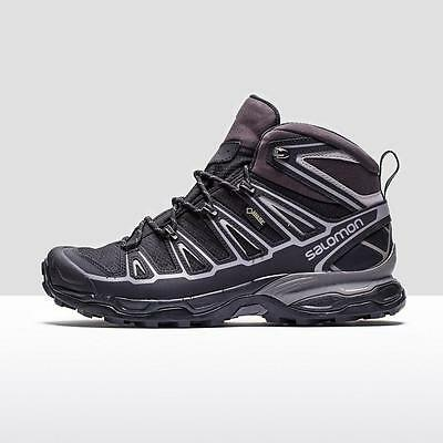 SALOMON X Ultra Mid 2 GTX Men's Hiking Boot