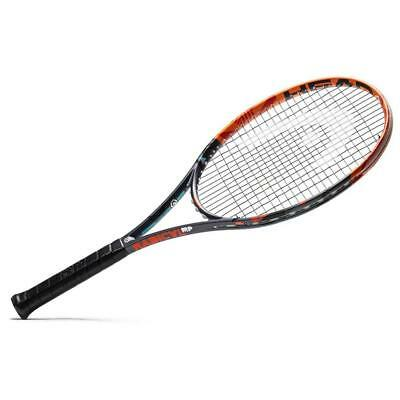 HEAD Graphene XT Radical MP Raquette de tennis