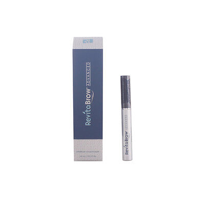 Maquillaje Revitalash mujer REVITABROW ADVANCED eyebrow conditioner 3 ml