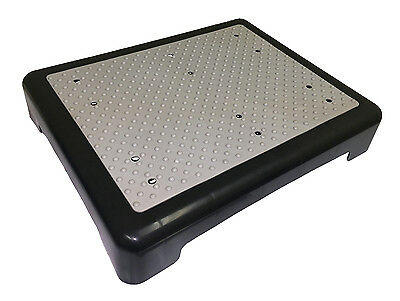 Outdoor Anti Slip Half Door Step - Mobility - Disability Aid