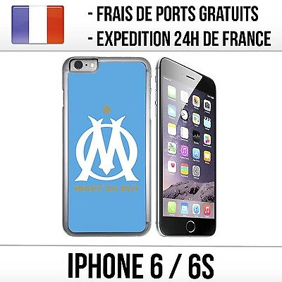 9 coques iphone 6/6s