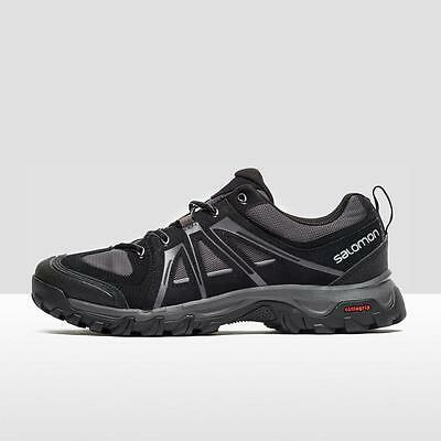 SALOMON Evasion Aero Men's Hiking Shoe