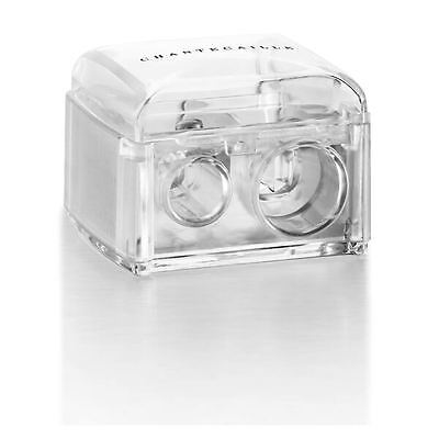 CHANTECAILLE PENCIL SHARPENER Make Up Accessory Brand New Free Delivery