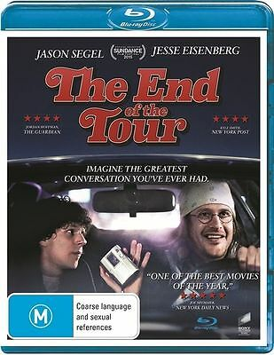 The-End-Of-The-Tour-Blu-ray-2016-New.jpg