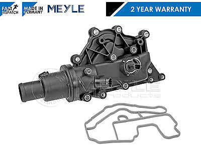 FOR RENAULT CLIO KANGOO MEGANE SCENIC GRAND 1.6 Thermostat Housing Seal Sensor