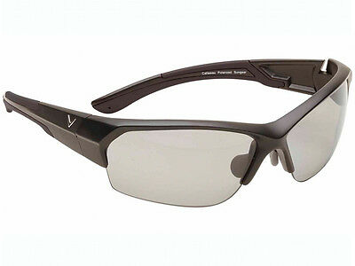 Callaway Raptor Sunglasses Grey