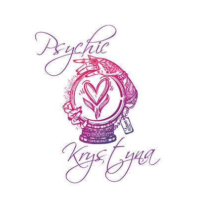 Tarot Reading by Psychic Krystyna (by email)