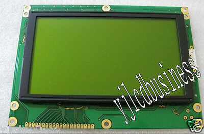new MGLS240128 V3.1 LCD module 90 days warranty