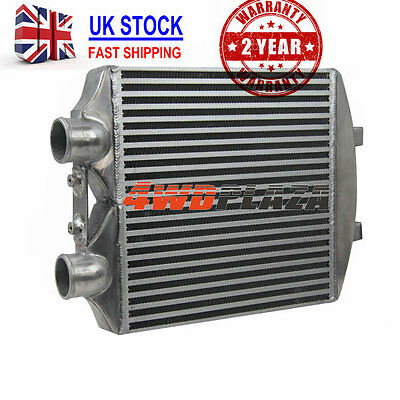 Front Mount Intercooler For Seat Sport Style Skoda Fabia 6Y VRS 1.9TDI PD130 NEW