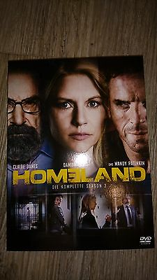 homeland staffel 3 deutsch