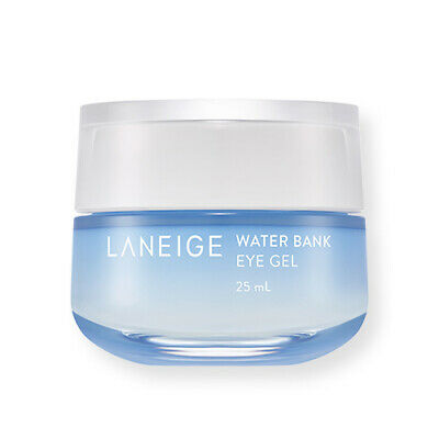 [LANEIGE] Water Bank Eye Gel  /25ml Korea Cosmetic by Amore Pacific