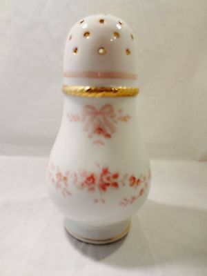 Hatpin Holder Porcelain - Andrea by Sadek