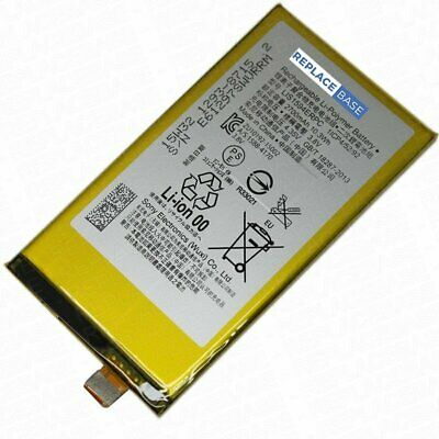 For Sony Xperia Z5 Compact Replacement Battery LIS1594ERPC 2700mAh - OEM
