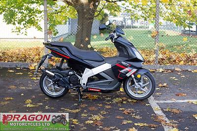 2013 Derbi GP1 ***SORRY NOW SOLD***