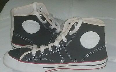 Vintage new Sears Jeepers shoes