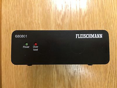 Roco/Fleischmann 680801 DCC digital control unit - for use with Multimaus