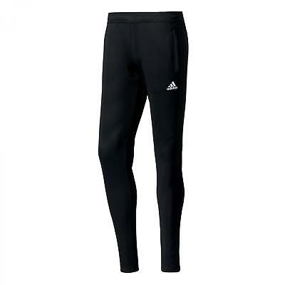 adidas Damen Trainingshose Tiro 17