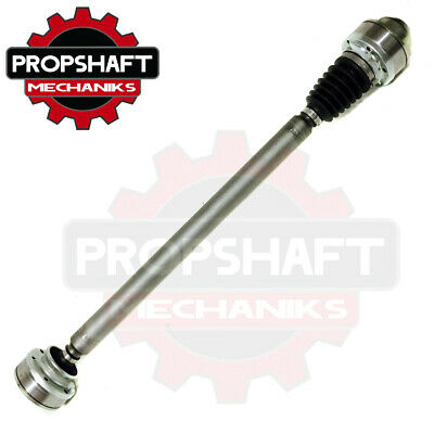 Jeep Cherokee, Grand Cherokee, Liberty Front Drive Shaft Driveshaft All Sizes
