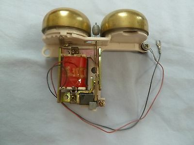 Western Electric Payphone Bell Ringer Northern Telecom GTE Pay Phone Payphones