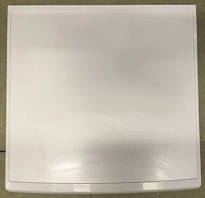Bosch SMS40T42UK/29 DISHWASHER White Top Outer Panel Cover.