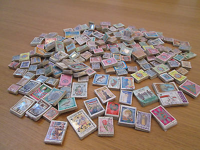 Iraq 50 x 300 different Used Stamps OLD & NEW LARGE & SMALL AS PHOTOS