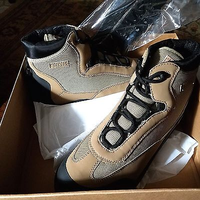 Korkers K7300 Wading Boot Sz 10 New in box