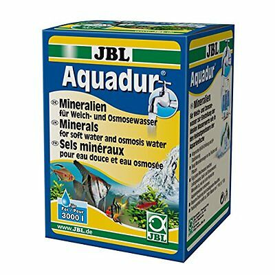 Jbl Aquadur Pet New UK SELLER UK SELLER
