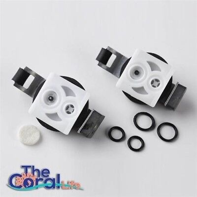 Tetra Whisper 60 & Tetra Whisper 100 Repair Kit  - Tetra PART # 77878