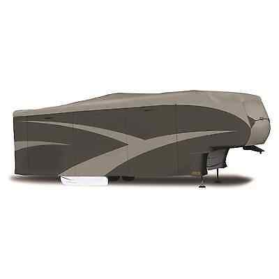 Adco Aquashed Fifth Wheel Cover 37'1-40'  52257