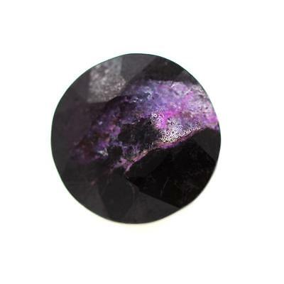 SUGILITE . 8.16 cts . Africa del Sud