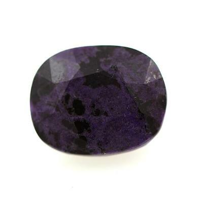SUGILITE . 5.12 cts . Africa del Sud