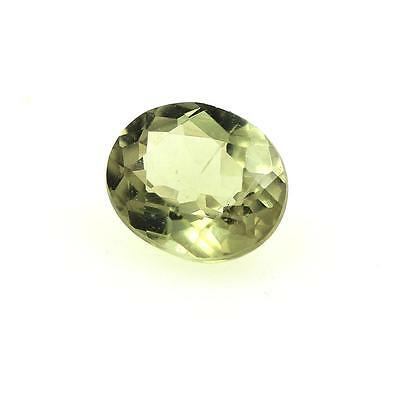 ZULTANITE COLORE CANGIANTE . 0.66 cts . IF . Tacchino