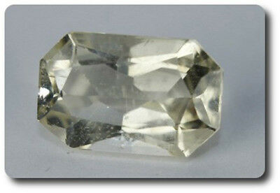 1.62 CTS. BYTOWNITE. VVS Mexico