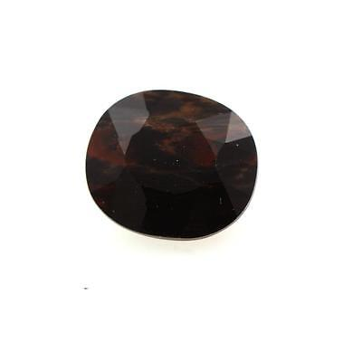 Obsidian. 2.70 cts. Africa