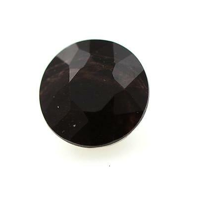 Obsidian. 2.33 cts. Africa