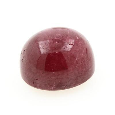 RUBY STAR. Red. 4.78 cts. Madagascar