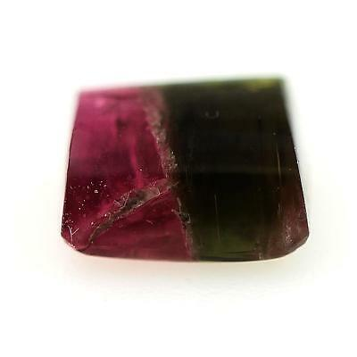 TOURMALINE MELON' WATER 1.49 cts. SI1. Mozambique