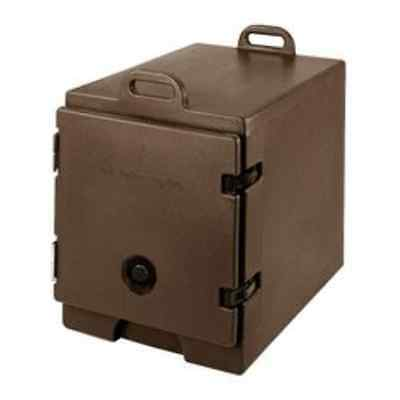 Cambro 300MPC131 Front-Load Food Pan Carrier - Camcarrier