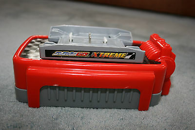 Fisher Price Shake N Go Xtreme *REPLACEMENT CAR CHARGER* P4447 Used Great Shape