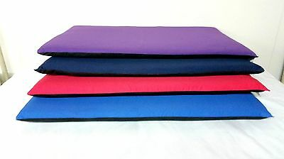 Childrens Play Mats - Various Colours