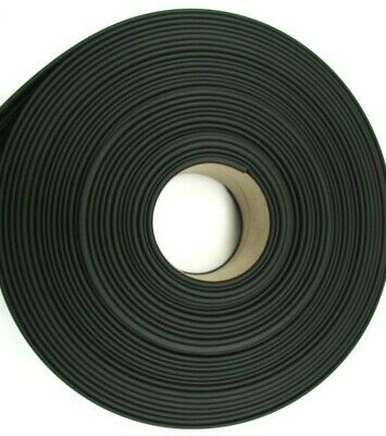 Solar Pool/Spa Heating Collector/Absorber 8 Tube Matting PVC Nitrile