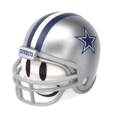 NFL Dallas Cowboys Car Antenna Ball / Antenna Topper / Mirror Dangler