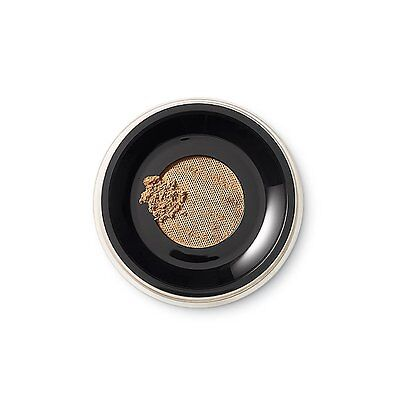 NIB New Launch BareMinerals Blemish Remedy Foundation Clearly Pearl 02