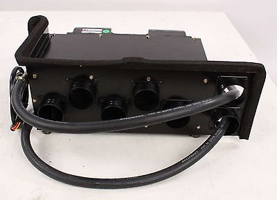 New 13-5415 Mobile Climate Control 12V Heater