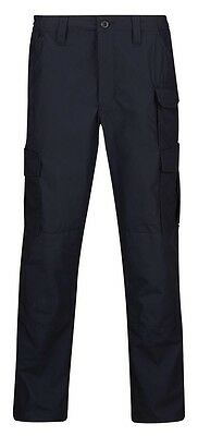 Propper Genuine Gear Men's Tactical Pants NAVY - IRREGULAR - Various Sizes