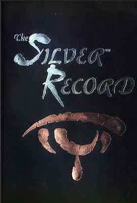 Werewolf The silver record