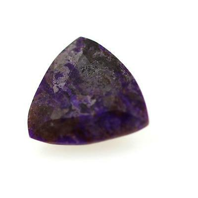SUGILITE . 2.25 cts . Africa del Sud