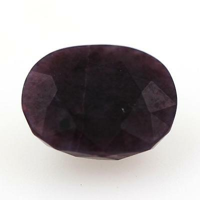 SUGILITE . 5.39 cts . Africa del Sud