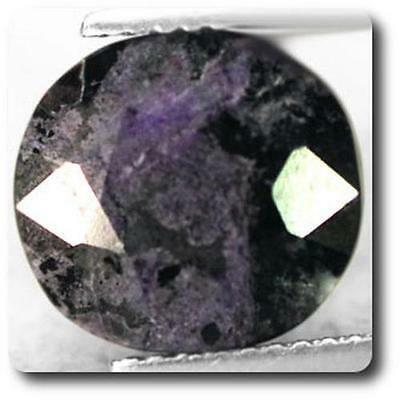 SUGILITE . 6.23 cts . Africa del Sud