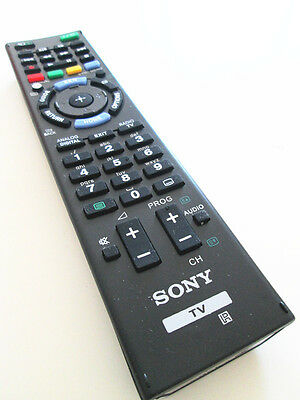 Sony Remote Control Replace Rm-Gd030 Rmgd030